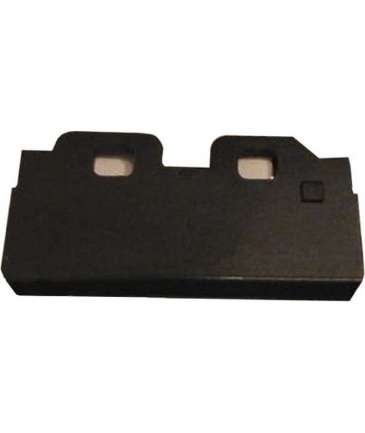 Cleaning wiper K3 R1800/R1900/R2400/R2880 DTG