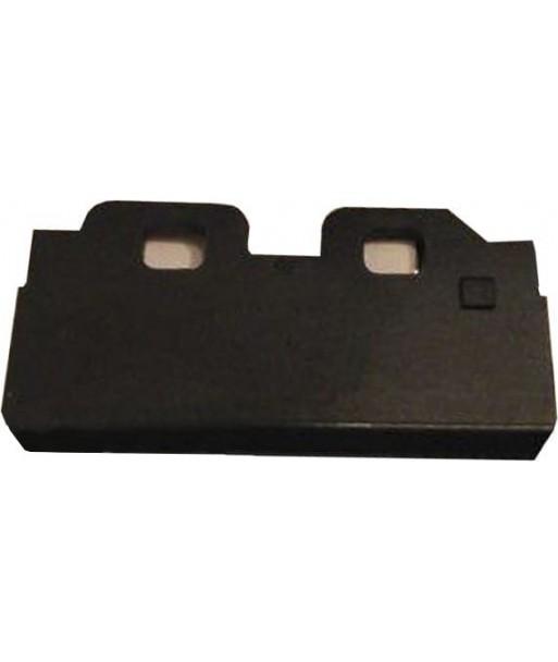 Listek czyszczący K3 R1800/R1900/R2400/R2880 DTG