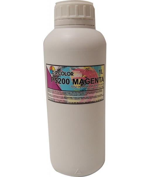DuPont? Artistri? P5200 Magenta 1000ML