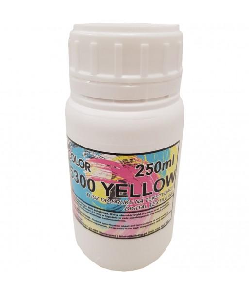 DuPont? Artistri? P5300 Yellow 250ML