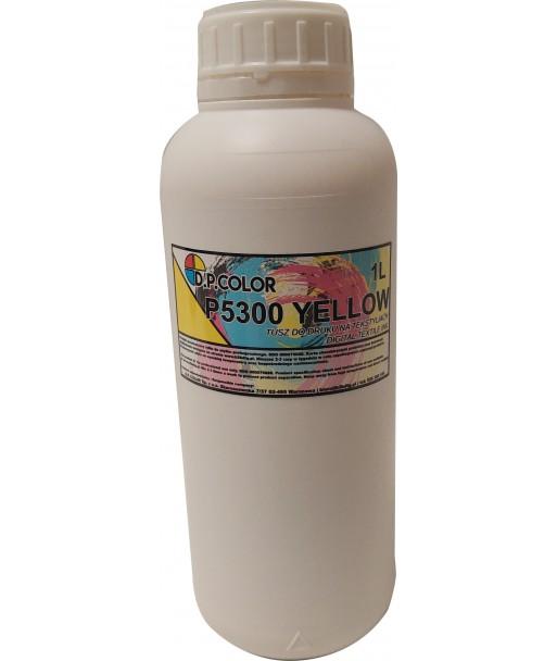 DuPont? Artistri? P5300 Yellow 1000ML