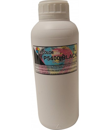 Cleaning Solution 250ml