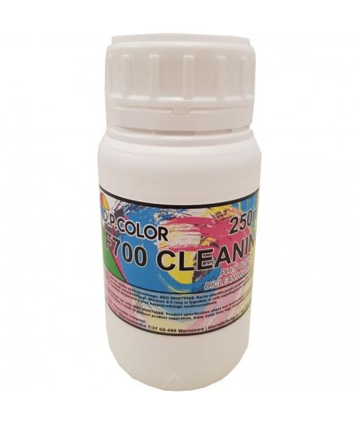 Cleaning Solution płyn czyszczący DTG 250ml